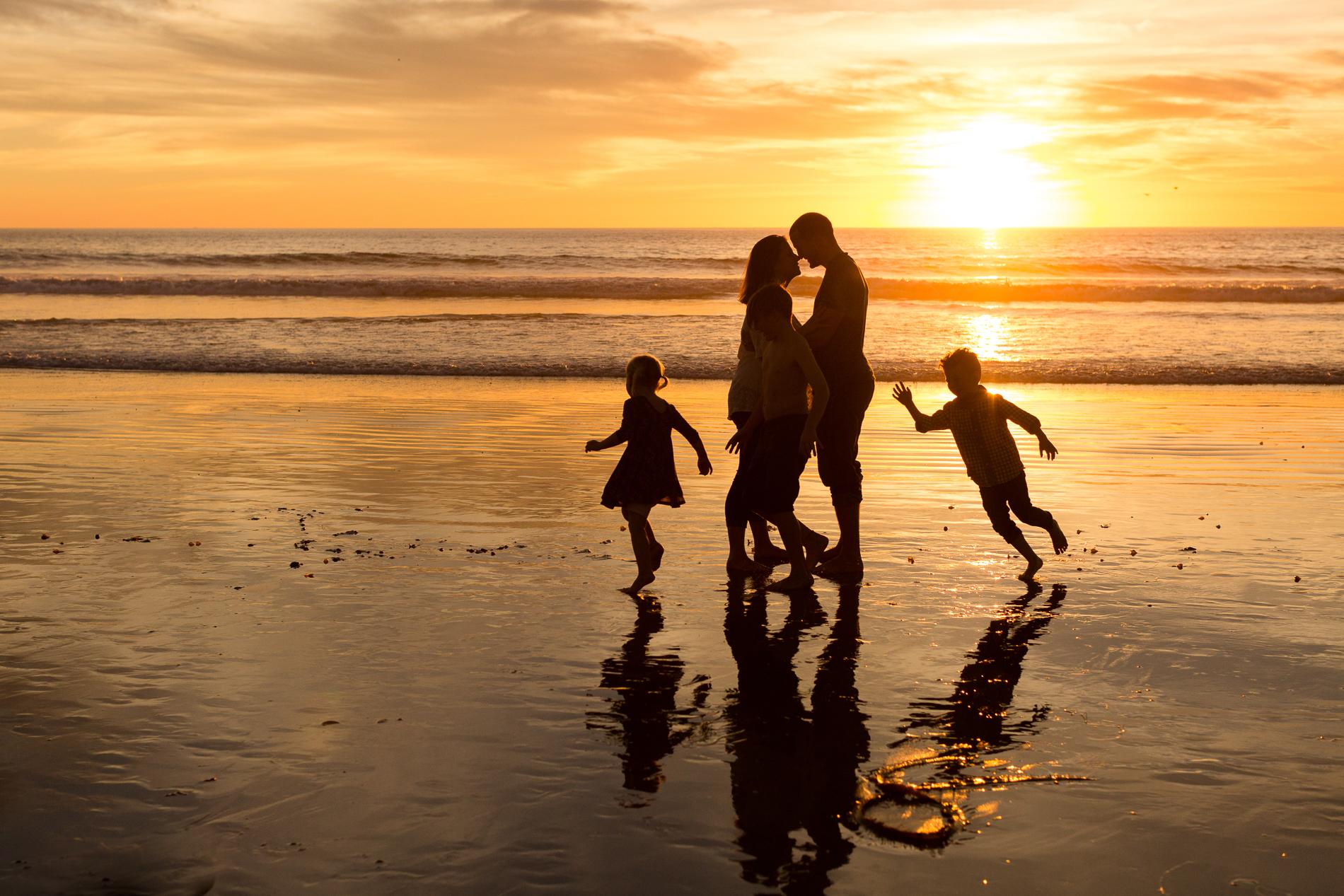 San Diego Family Photographer Beach Crystal Pier Christine Dammann Photography WS HF-17.jpg