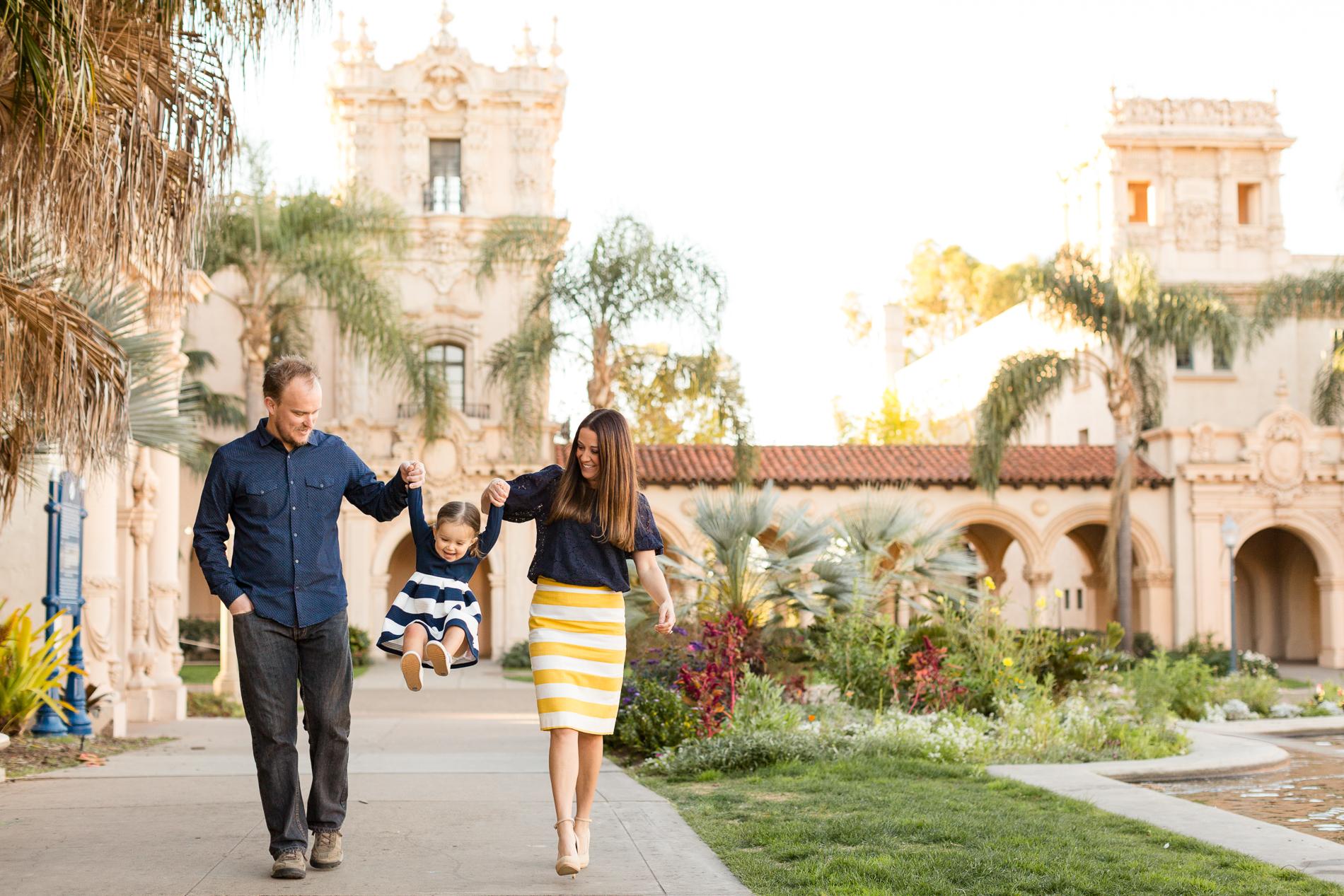 San Diego Family Photography in Balboa Park Christine Dammann Photographer WS-2.jpg