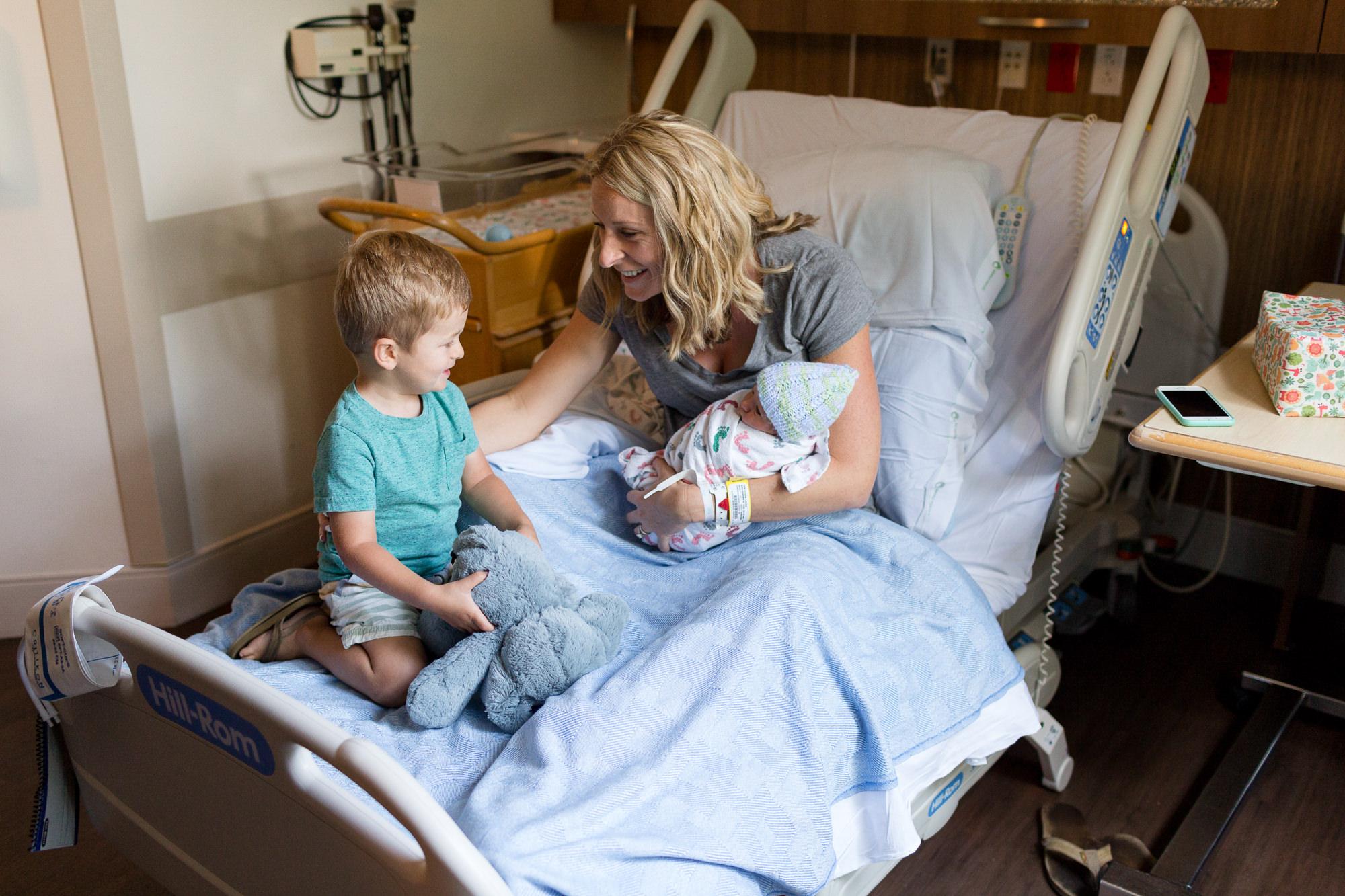 Fresh 48 Hospital Newborn Photographer Christine Dammann Photography Laura V.-2.jpg