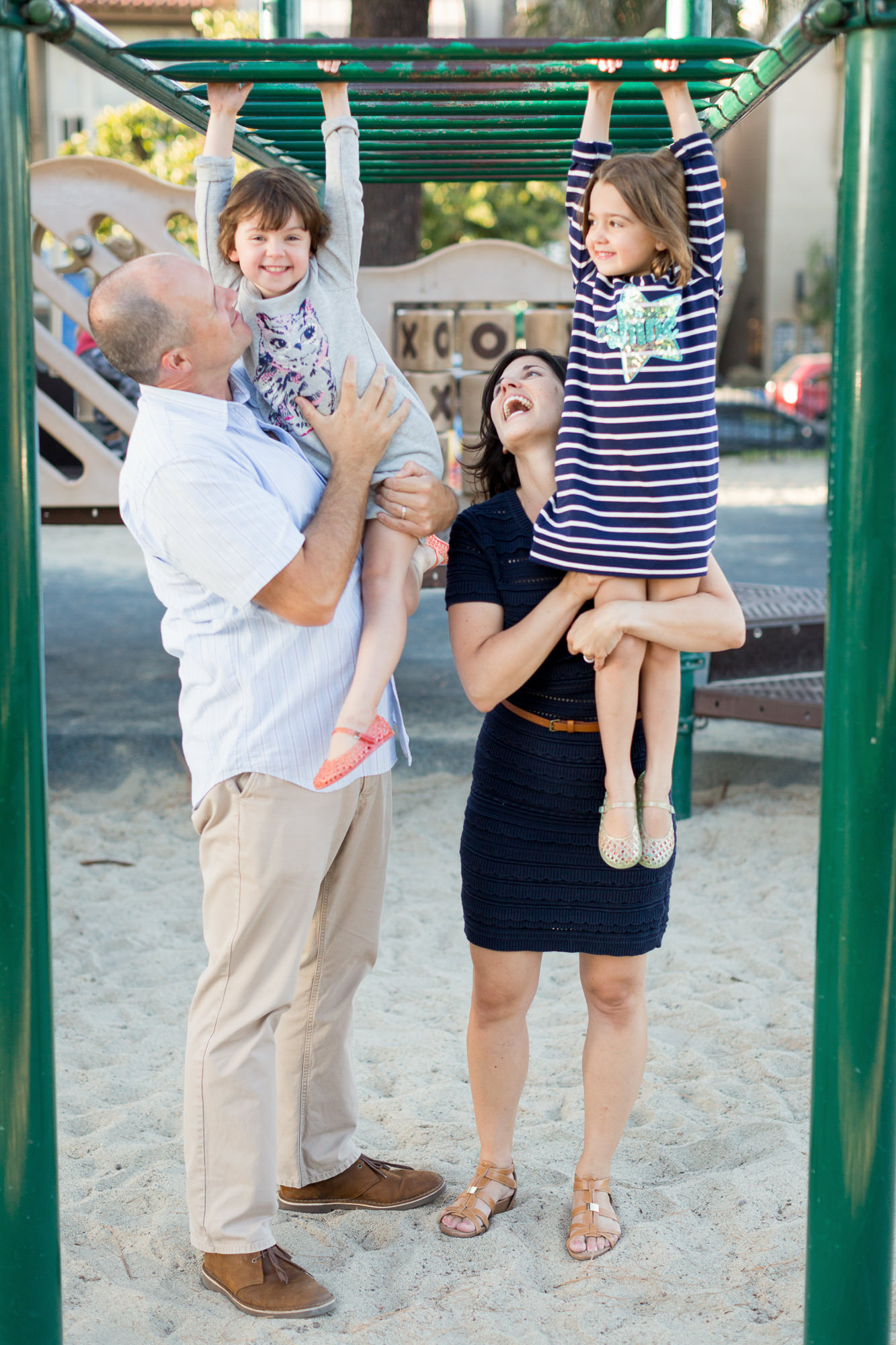 San Diego Family Photographer Photographer Christine Dammann Photography Stephanie F.-2.jpg