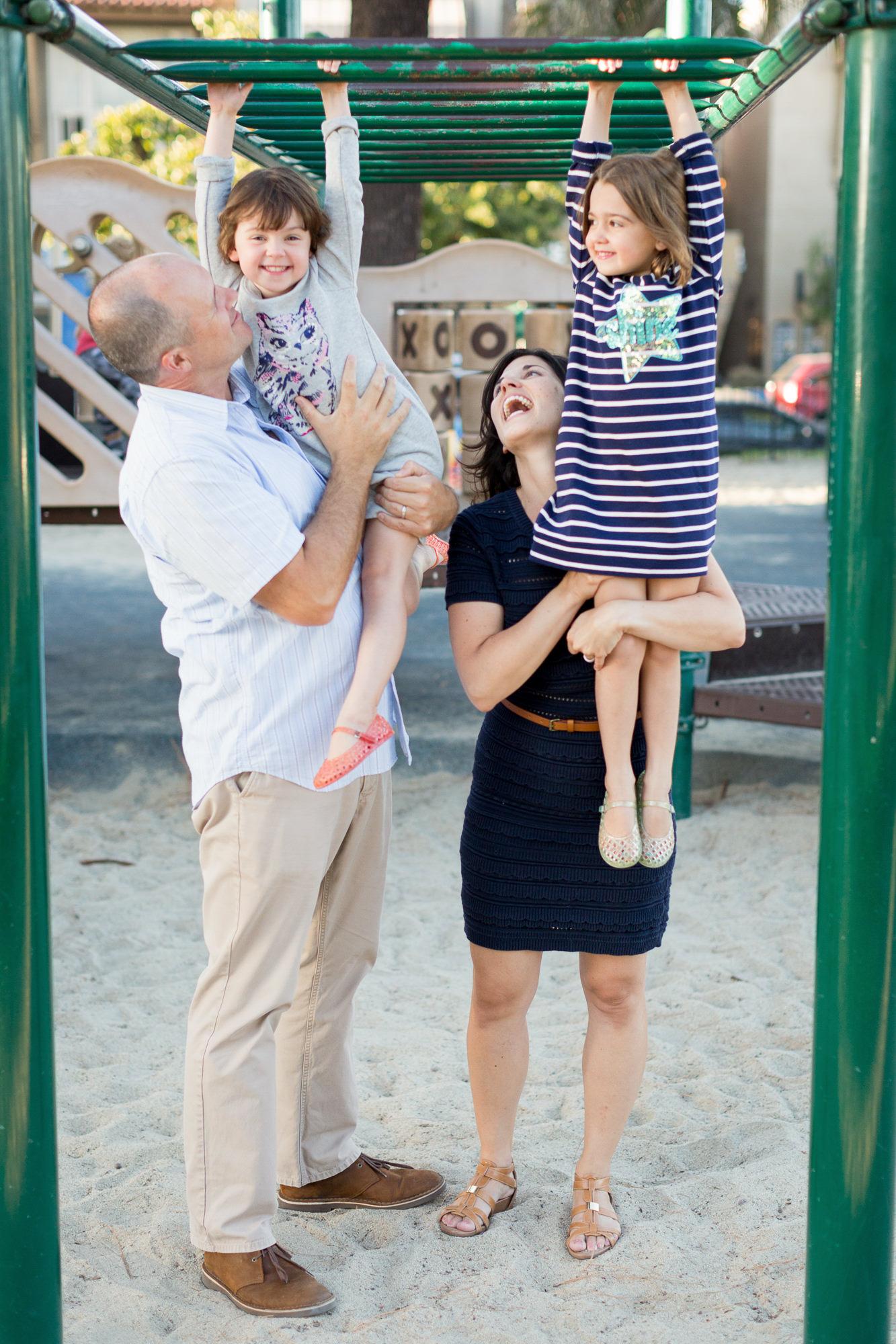 San Diego Family Photographer Photographer Christine Dammann Photography Stephanie F.-2.jpg