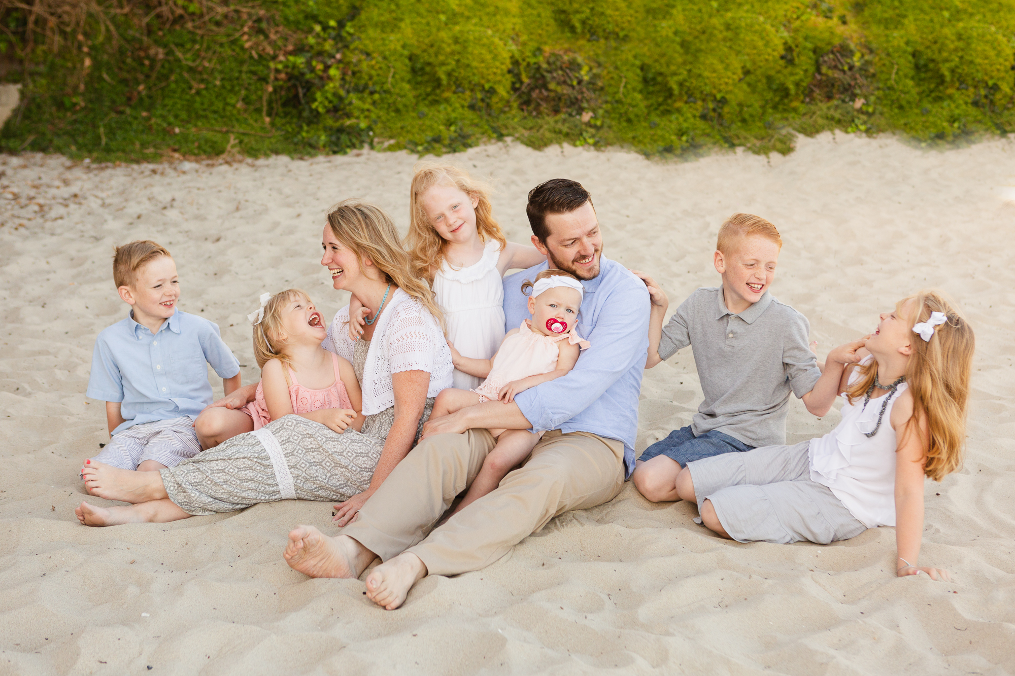 San-Diego-Family-Photographer-Christine-Dammann-Pacific-Beach-Green-6.jpg