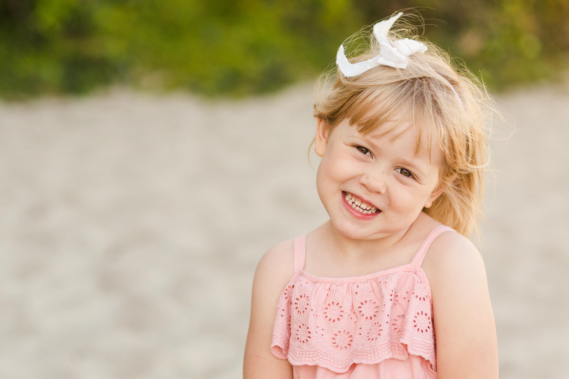 San-Diego-Family-Photographer-Christine-Dammann-Pacific-Beach-Green-4.jpg
