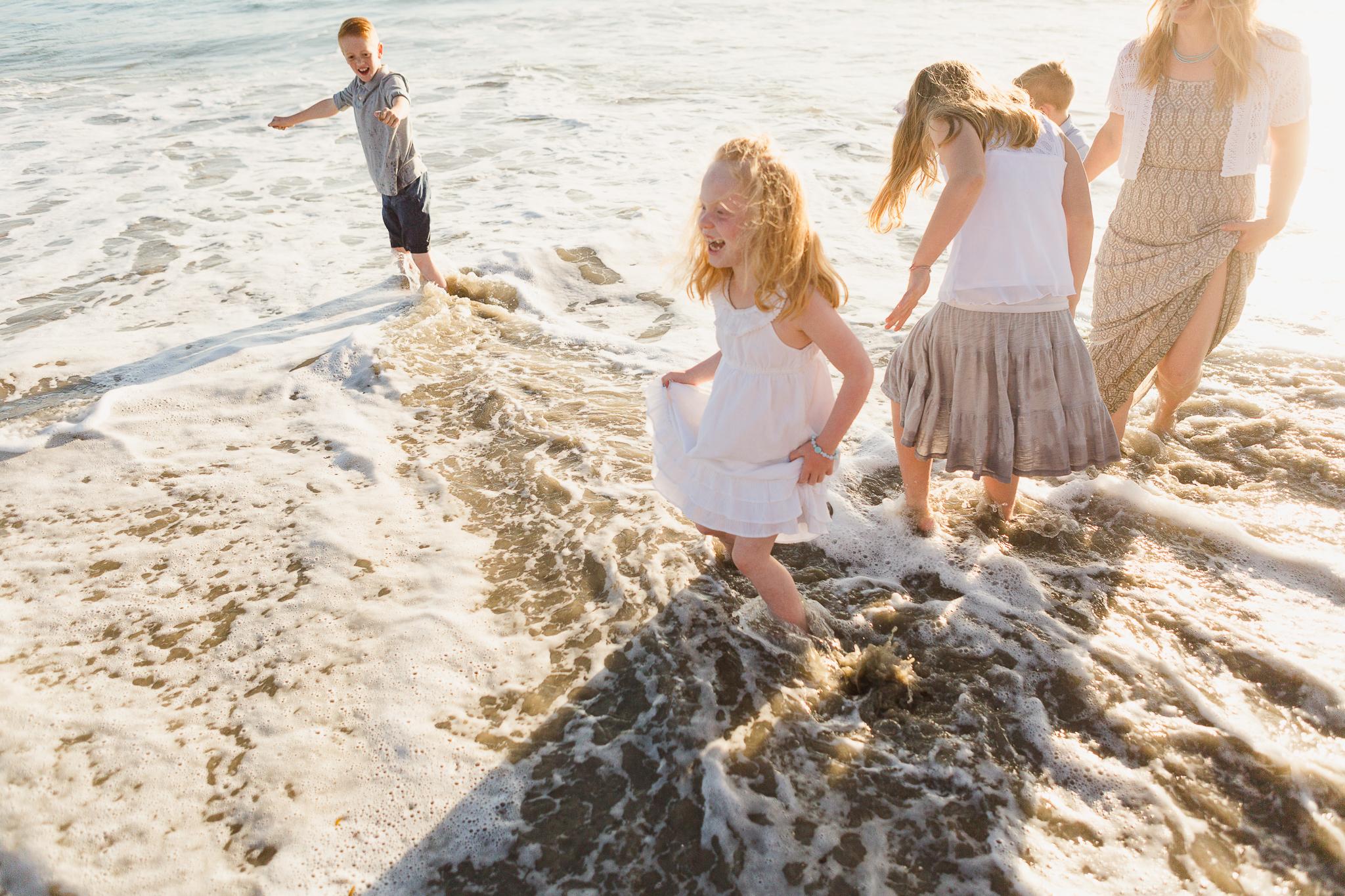San-Diego-Photographer-Vacationing-Christine-Dammann-WS-GF-6.jpg