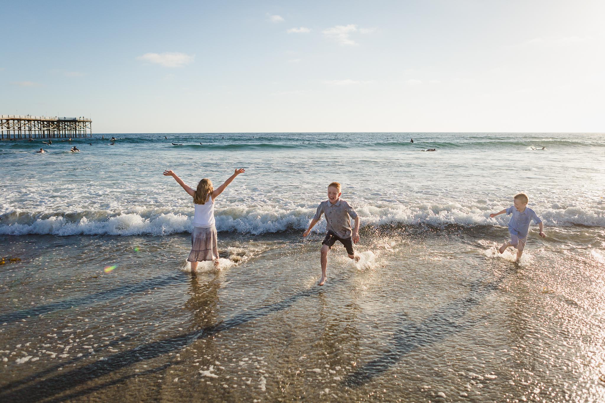 San-Diego-Photographer-Vacationing-Christine-Dammann-WS-GF-11.jpg