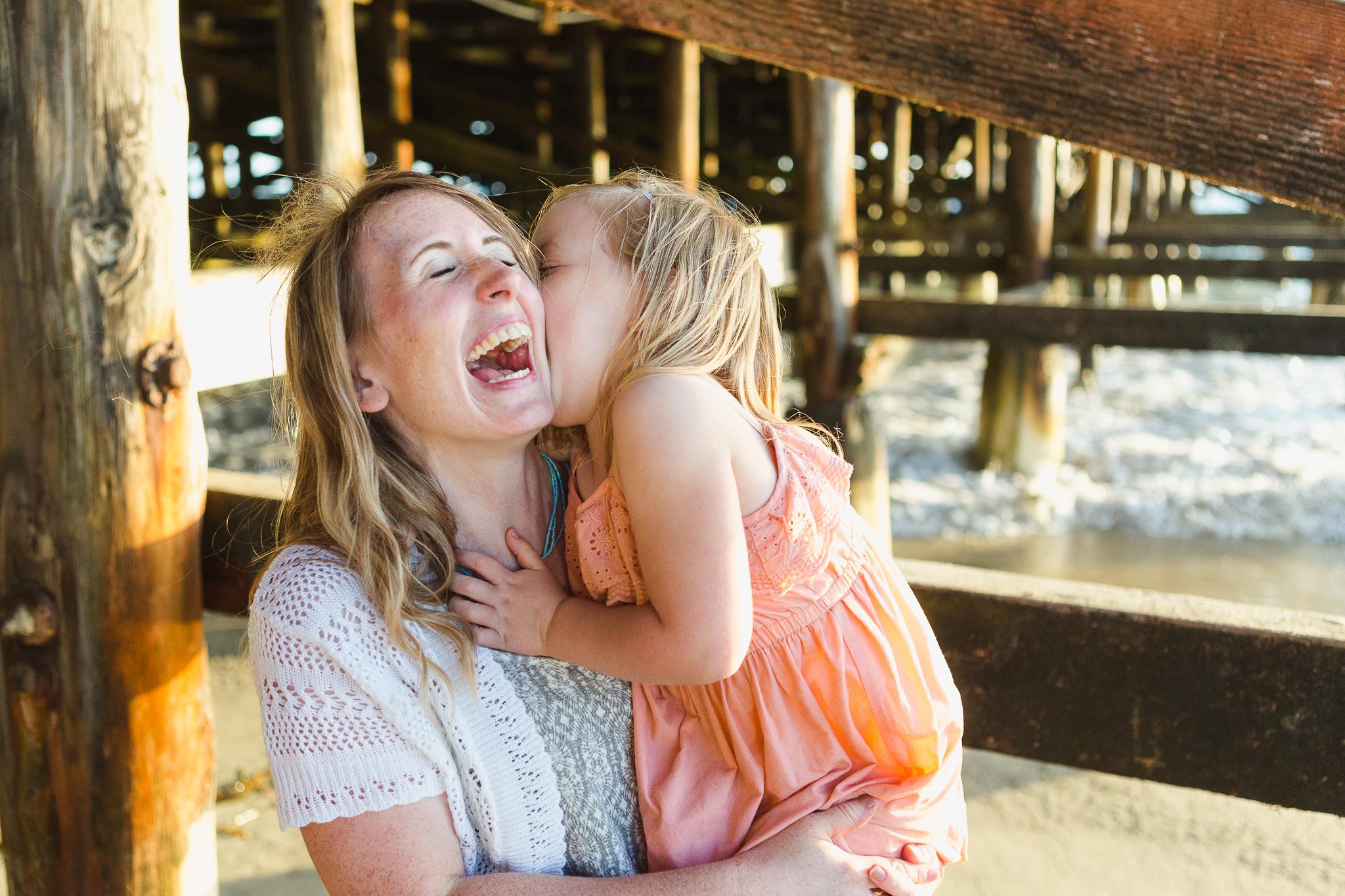 San-Diego-Photographer-Vacationing-Christine-Dammann-WS-GF-15.jpg