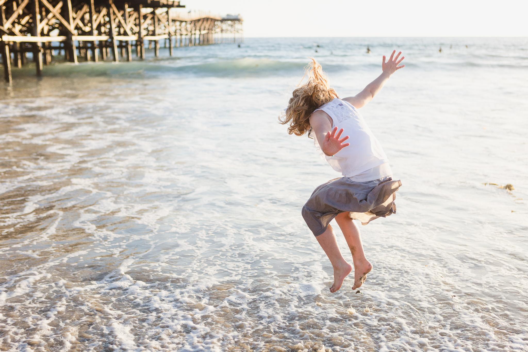 San-Diego-Photographer-Vacationing-Christine-Dammann-WS-GF-13.jpg