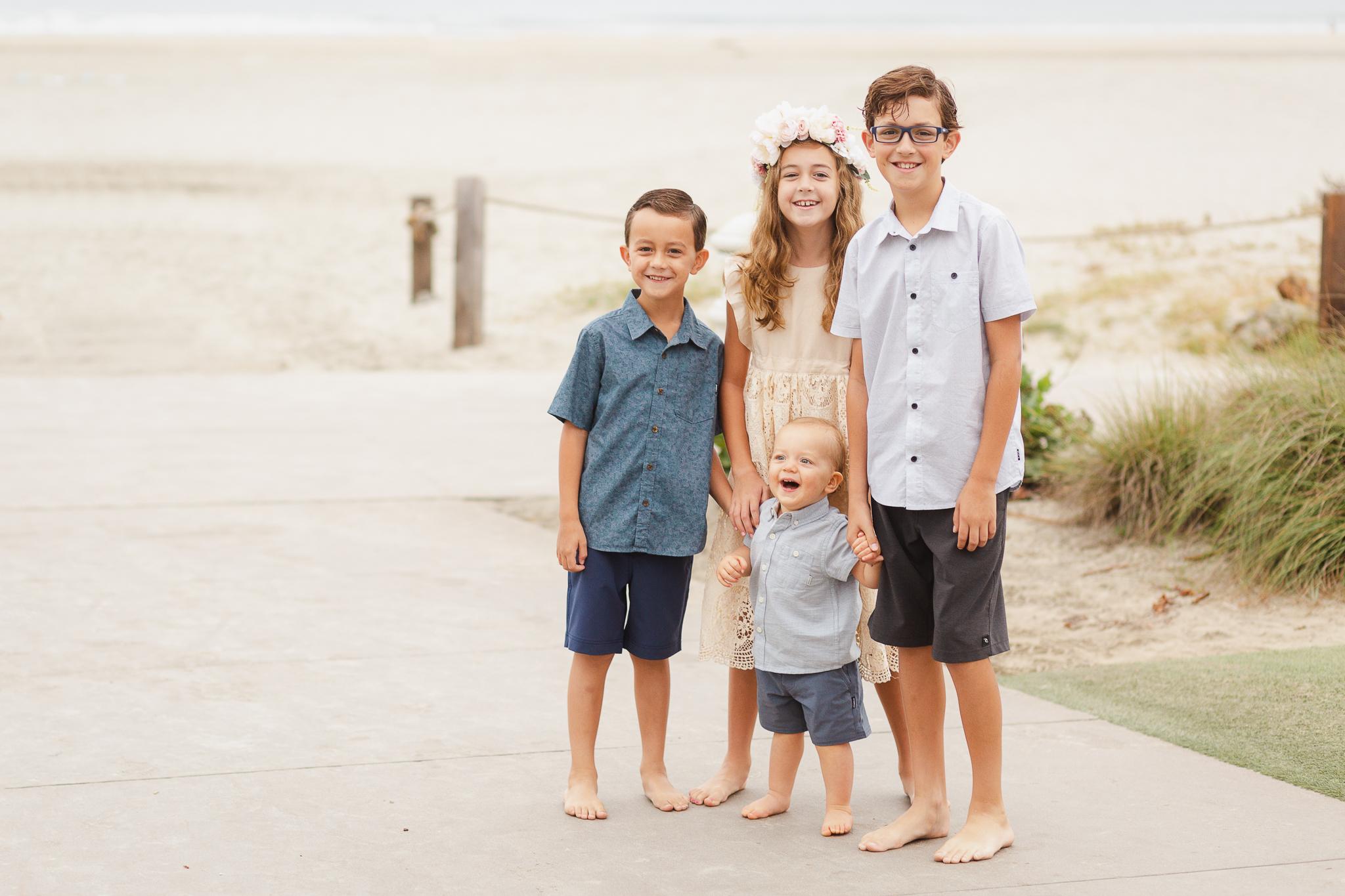 Coronado-Family-Photographer-Vacation-Photos-WS-2.jpg