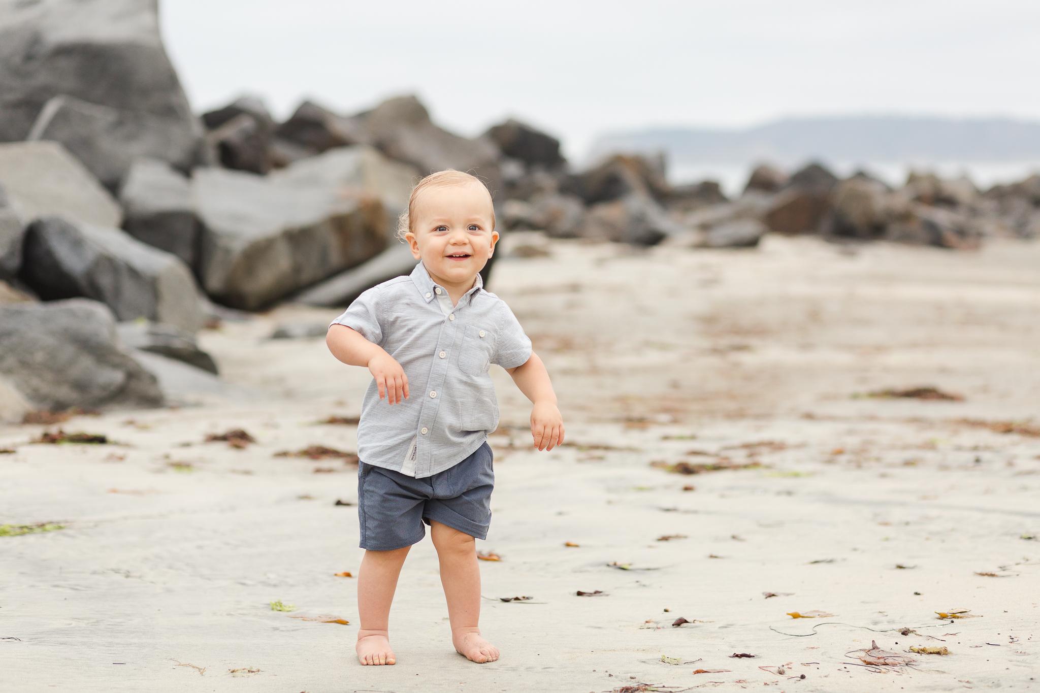 Coronado-Family-Photographer-Vacation-Photos-WS-6.jpg