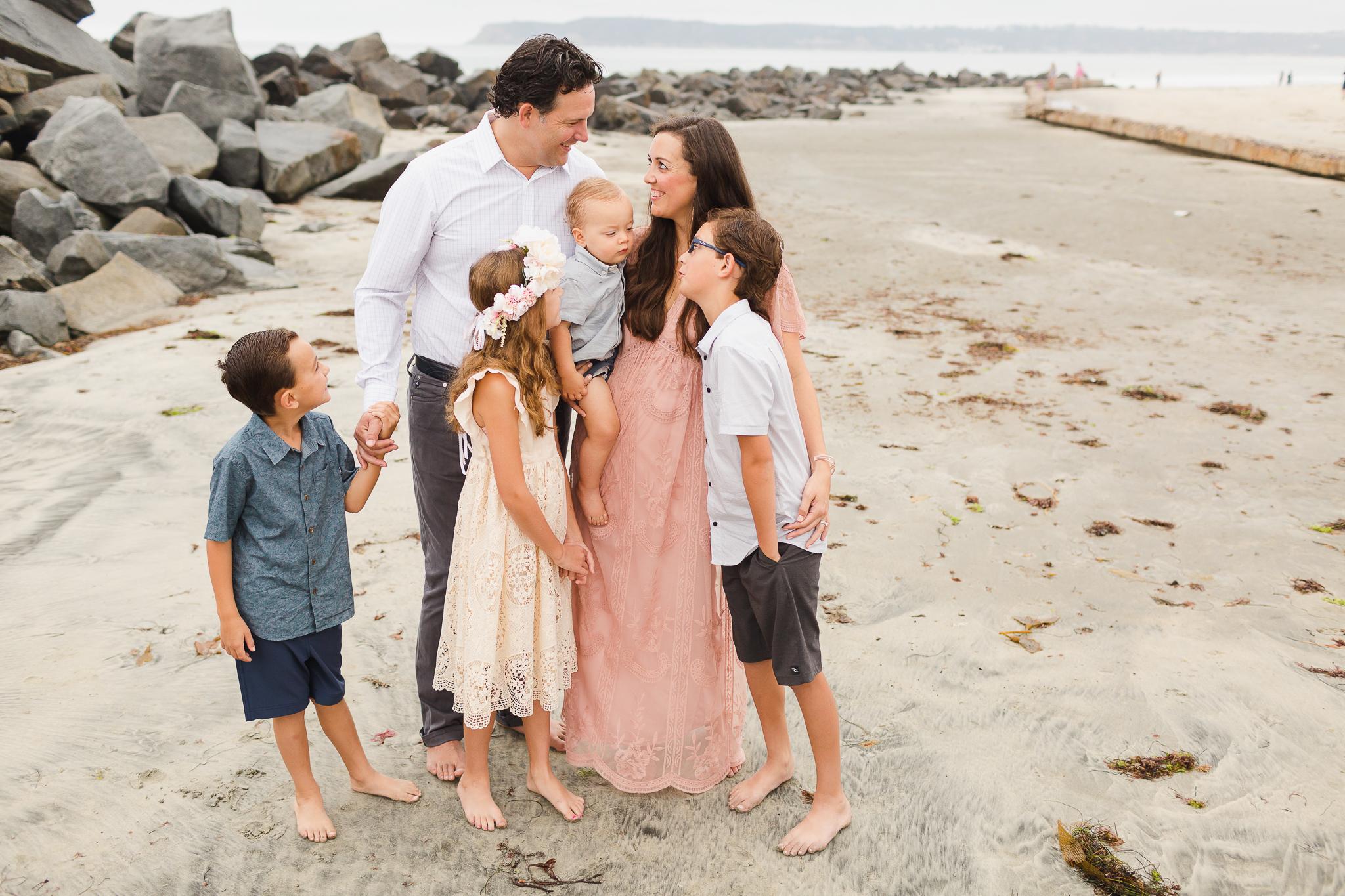 Coronado-Family-Photographer-Vacation-Photos-WS-9.jpg