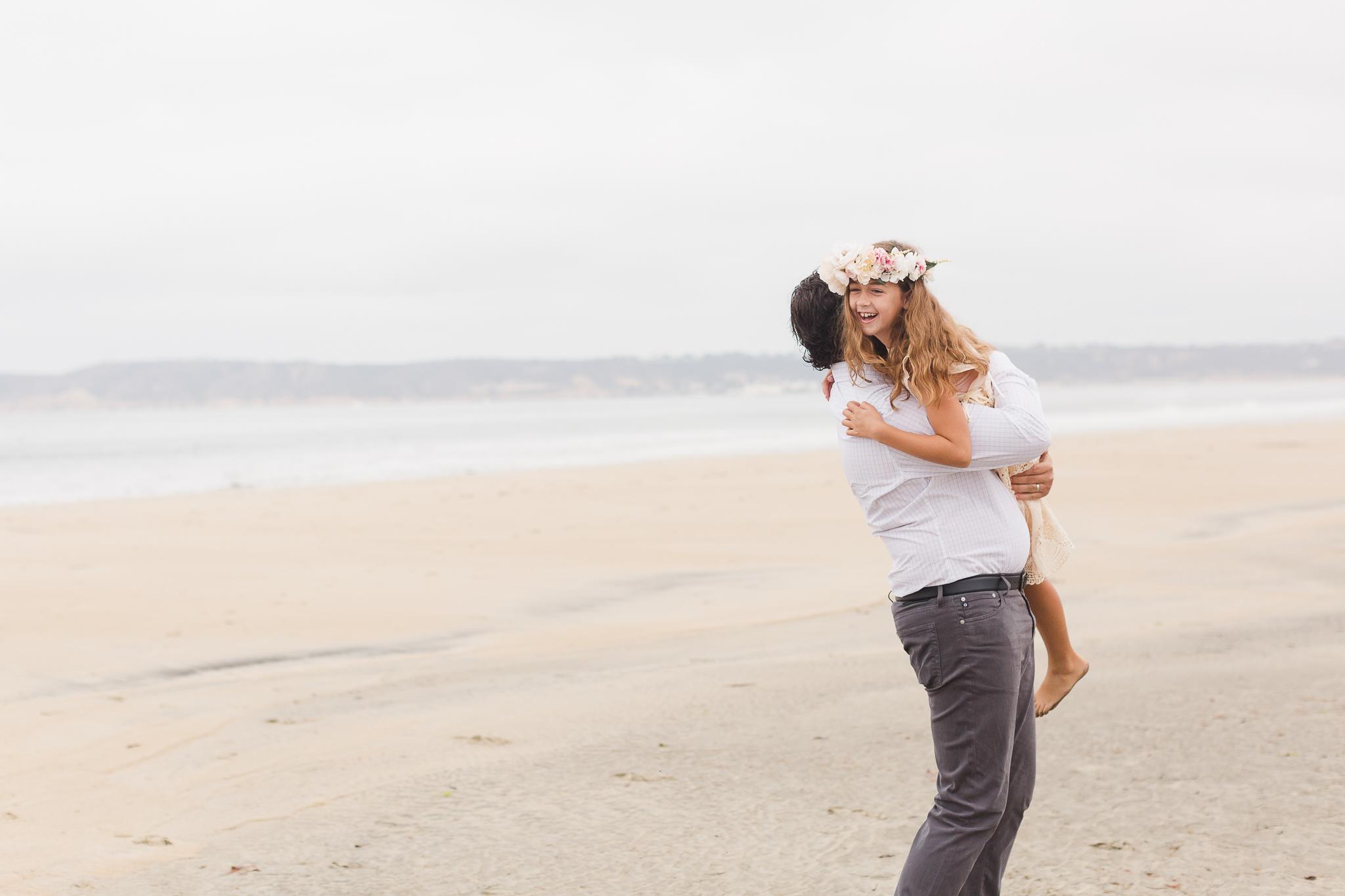 Coronado-Family-Photographer-Vacation-Photos-WS-16.jpg