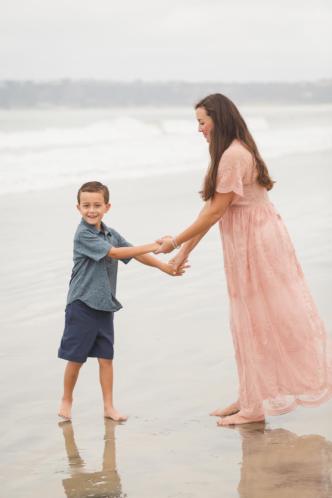 Coronado-Family-Photographer-Vacation-Photos-WS-28.jpg