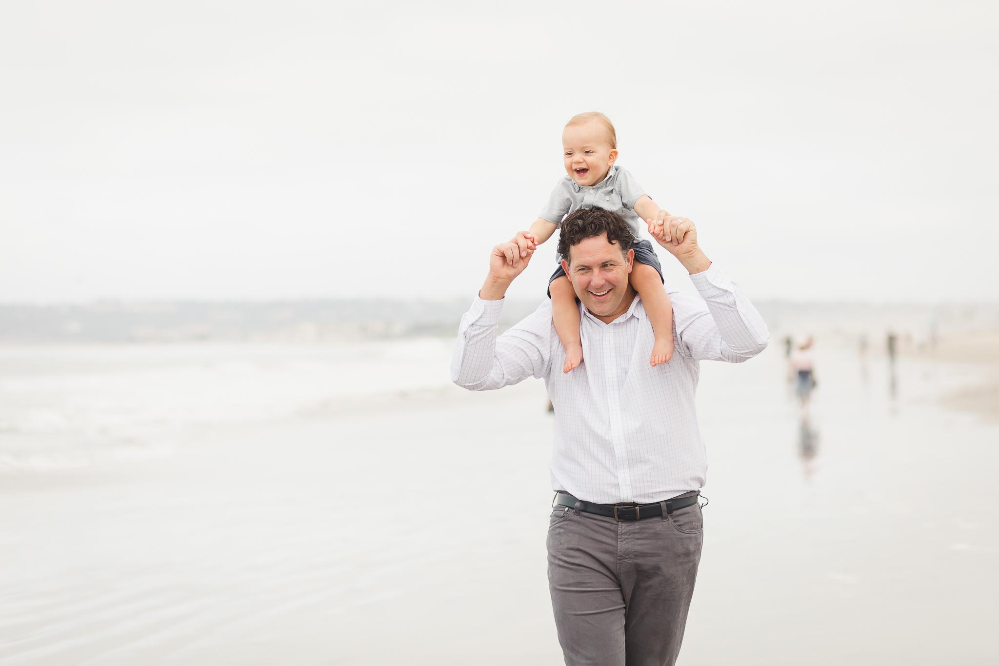 Coronado-Family-Photographer-Vacation-Photos-WS-33.jpg