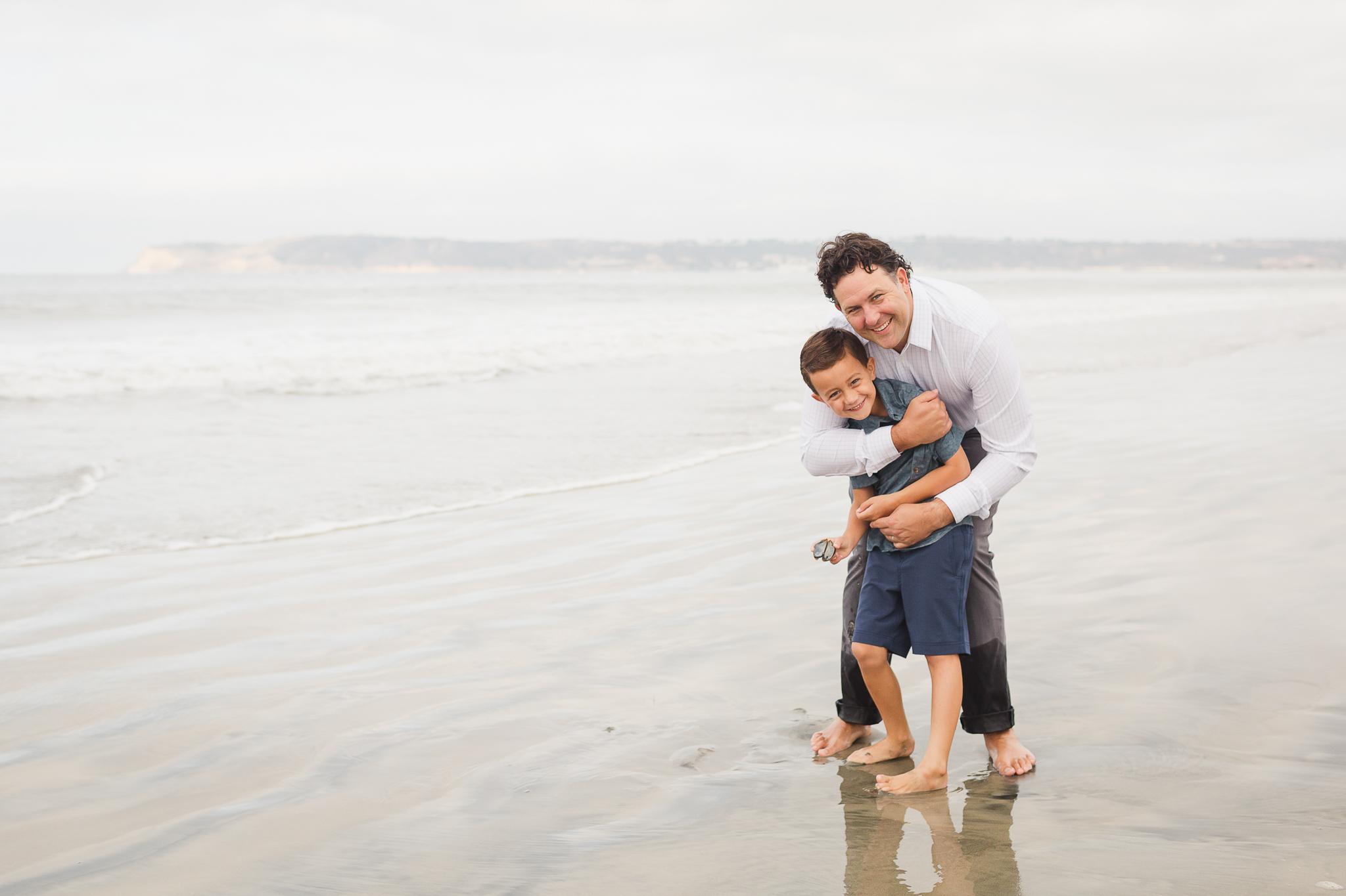 Coronado-Family-Photographer-Vacation-Photos-WS-36.jpg