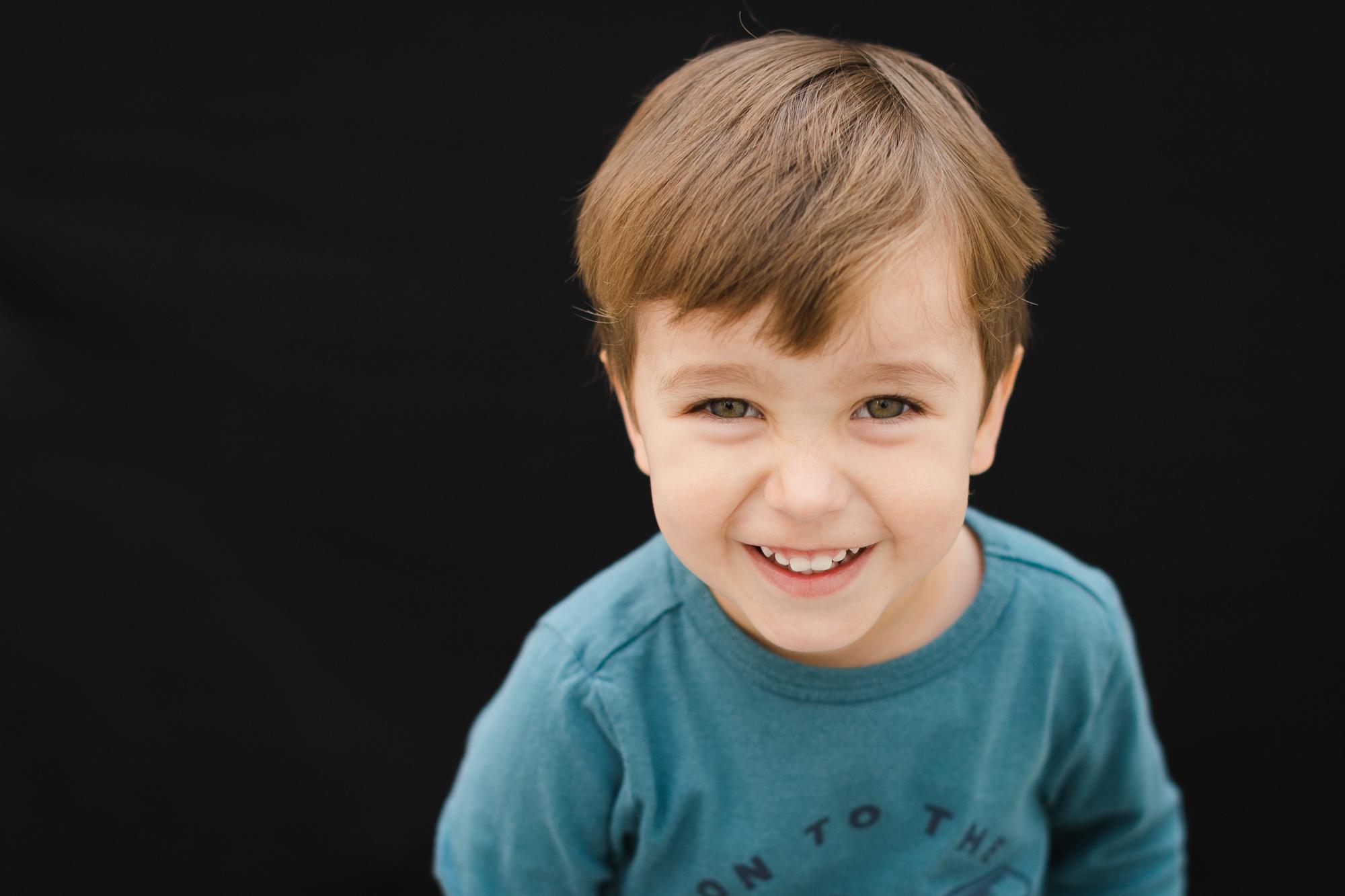 San Diego School Photorapher Christine Dammann Photography Fine Art School Photography-21.jpg