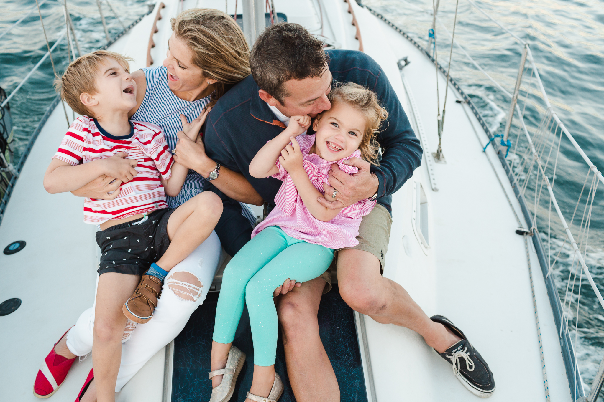 San-Diego-Photographer-Family-on-a-sailboat-WS-19.jpg