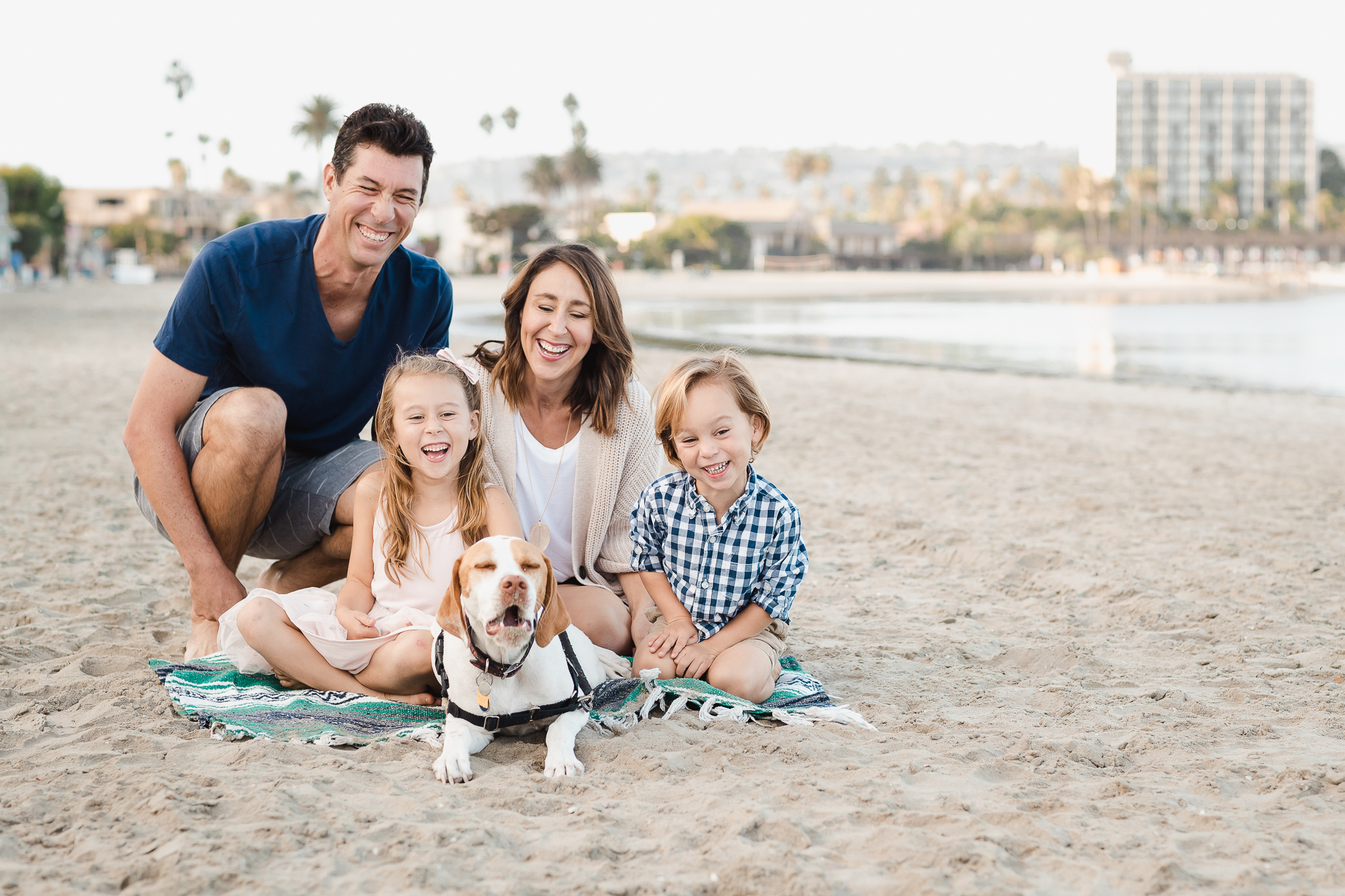 San Diego Vacation photos