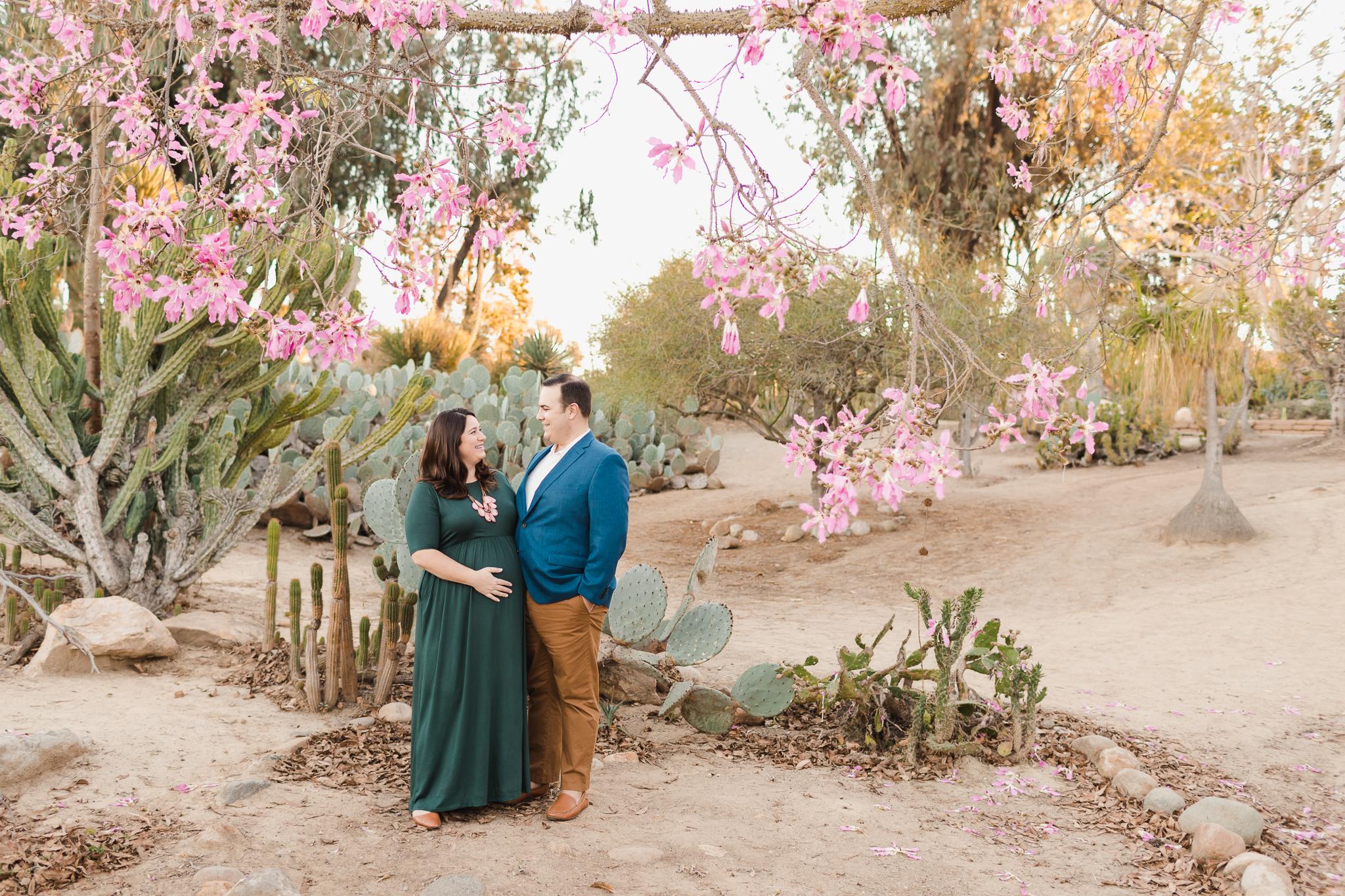 San-Diego-Maternity-and-Newborn-Photographer-Balboa-Park-1.jpg