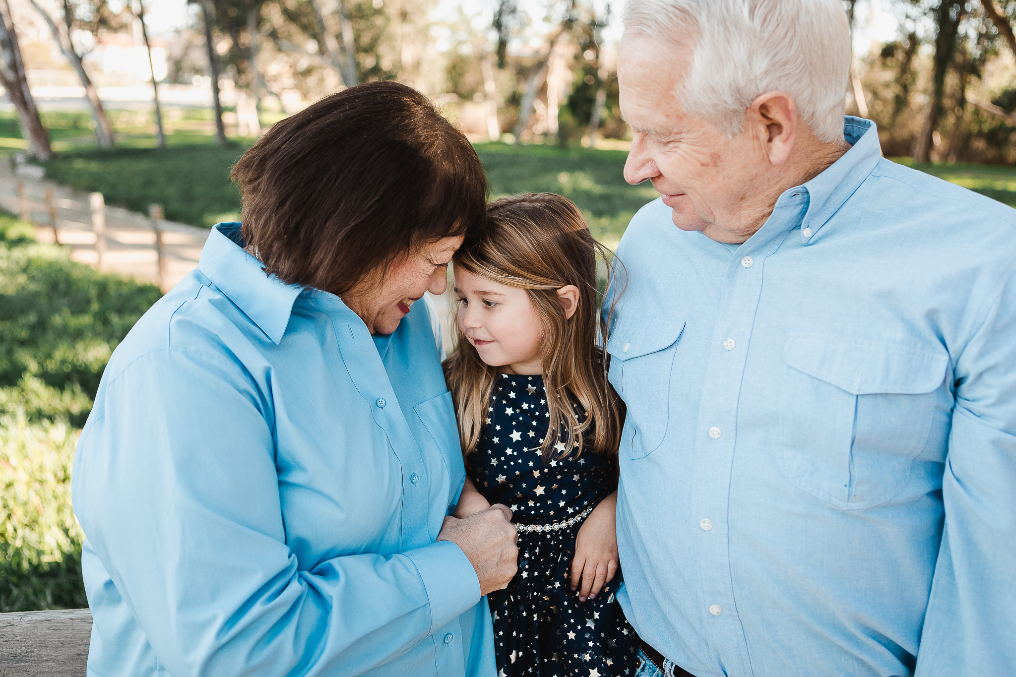 Carlsbad Family Photographer San Diego WS-3.jpg