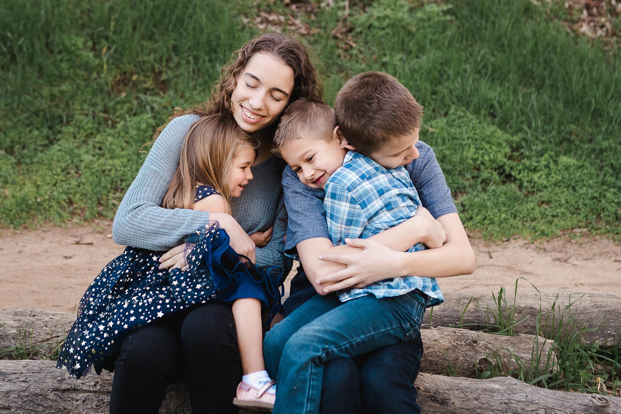 Carlsbad Family Photographer San Diego WS-8.jpg