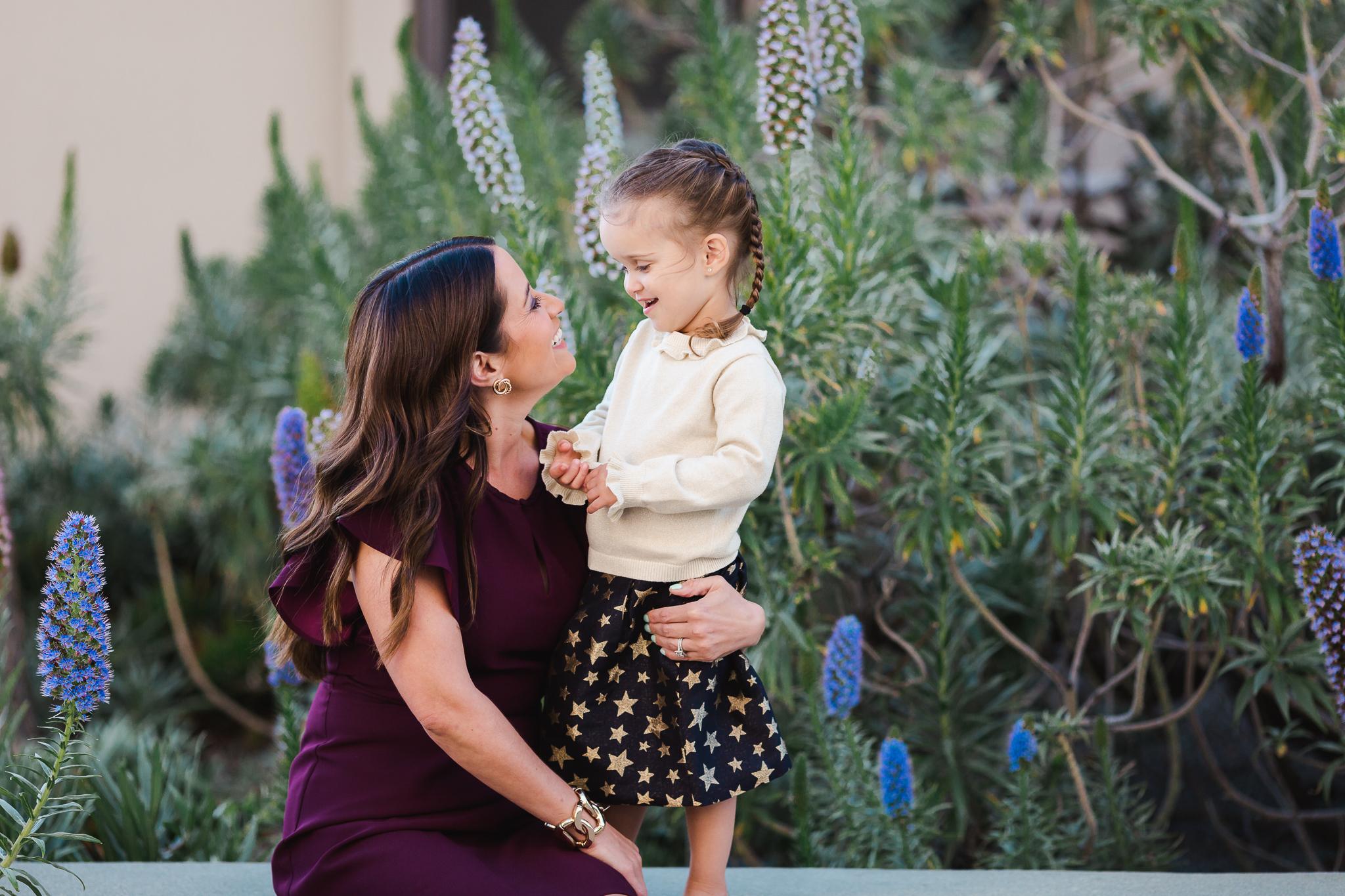 San Diego Family Photographer La Jolla Scripps Pier WS GF 2019-2.jpg