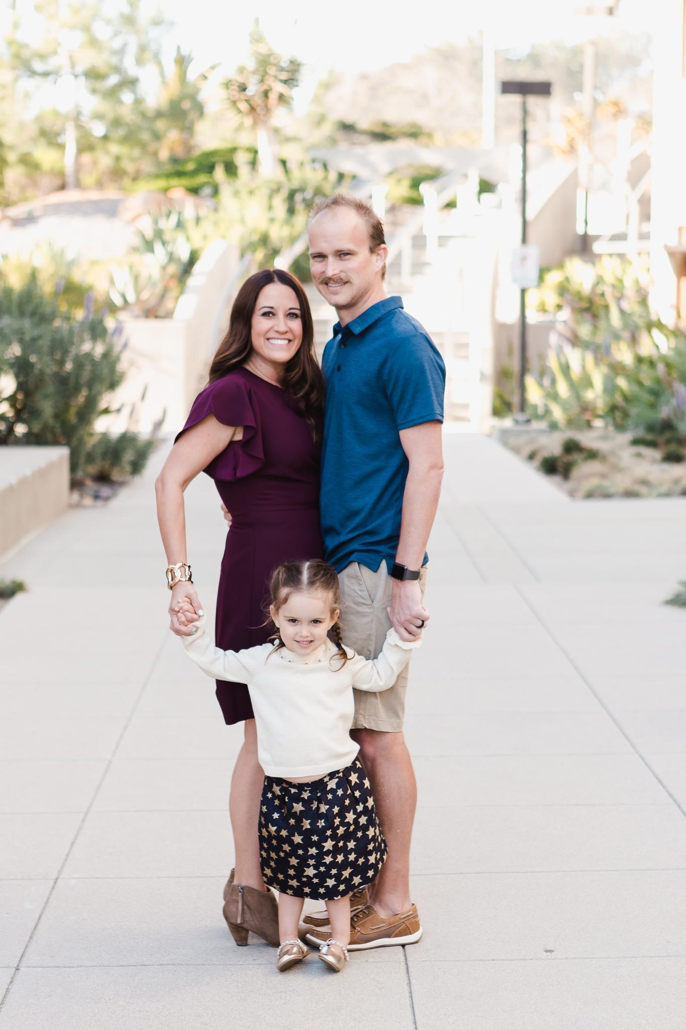 San Diego Family Photographer La Jolla Scripps Pier WS GF 2019-4.jpg