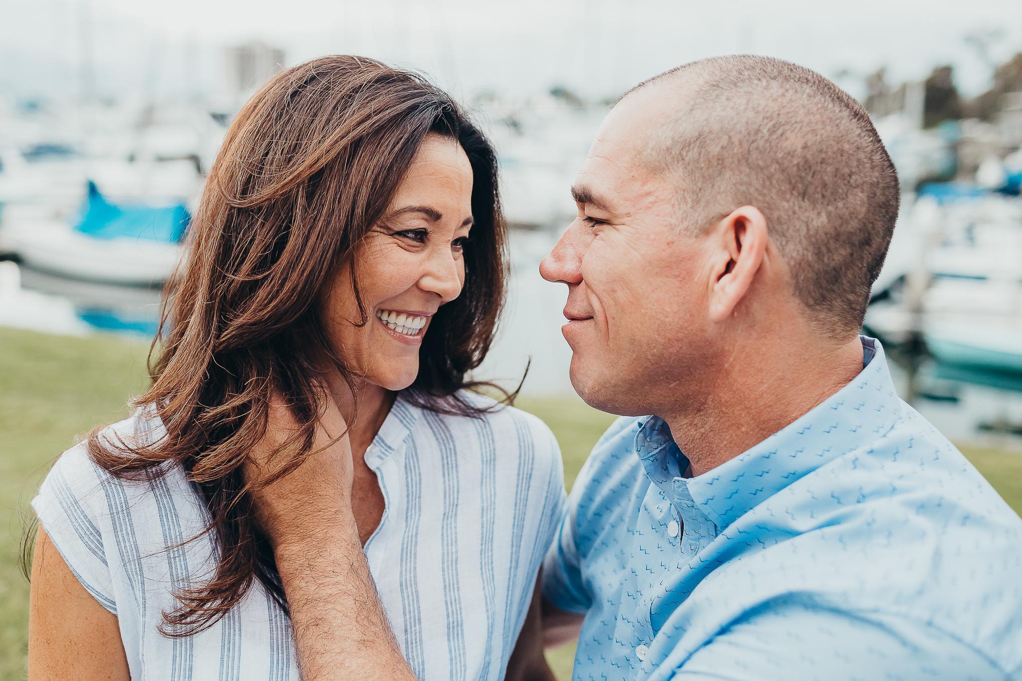San Diego couples photographer anniversary-15.jpg