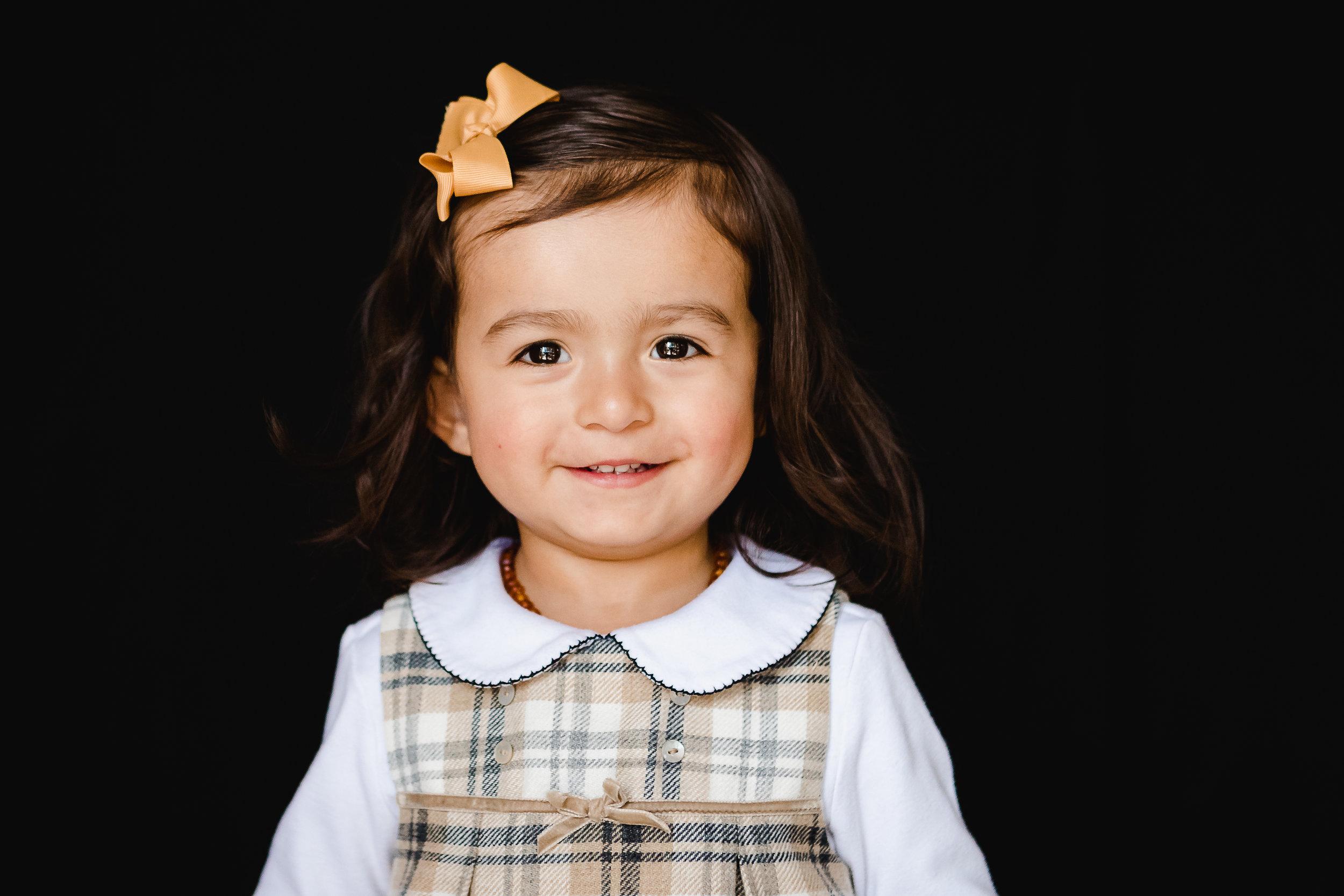 Emilia Castaneda 2019-8.jpg