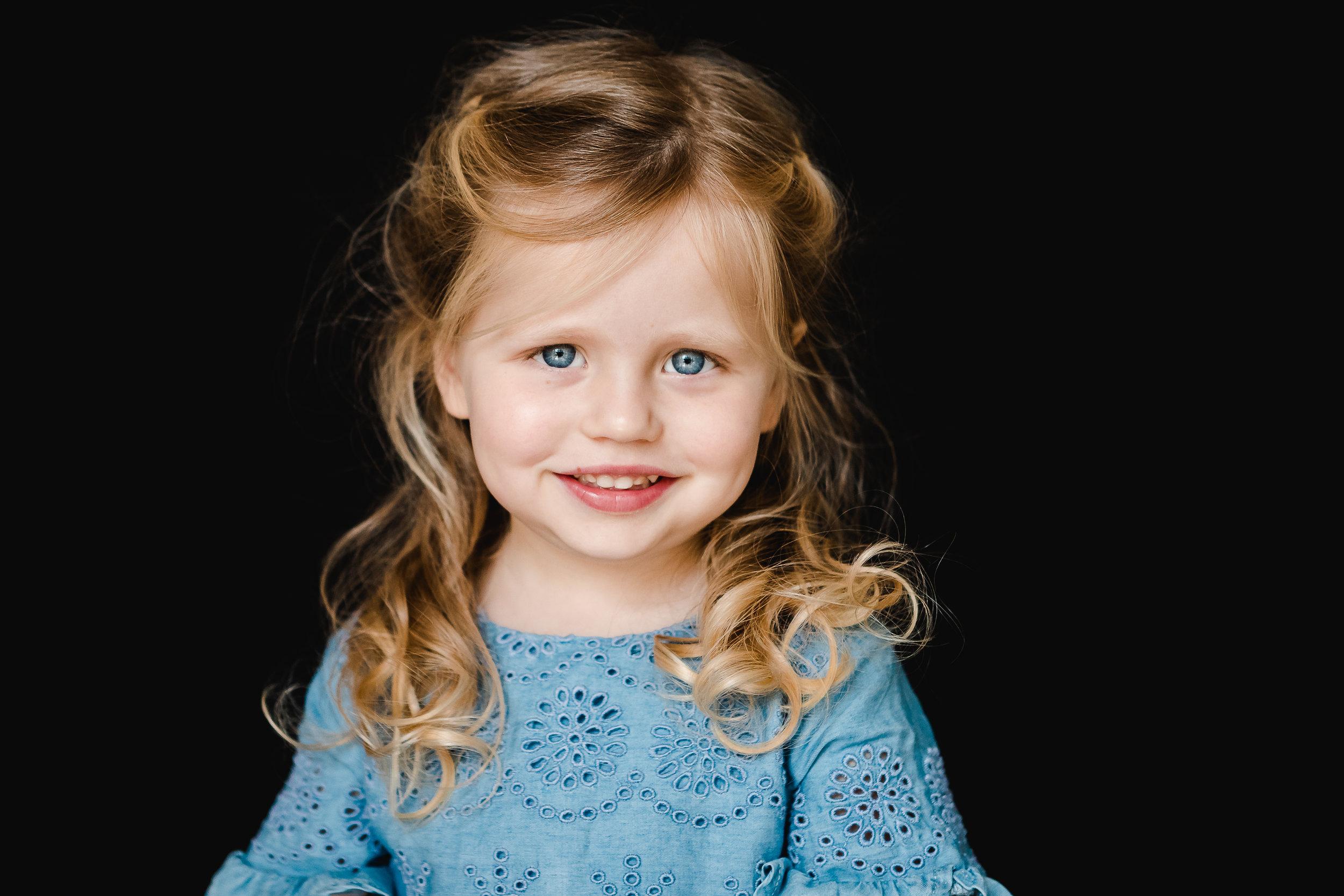 Sloane Burton 2019-2.jpg