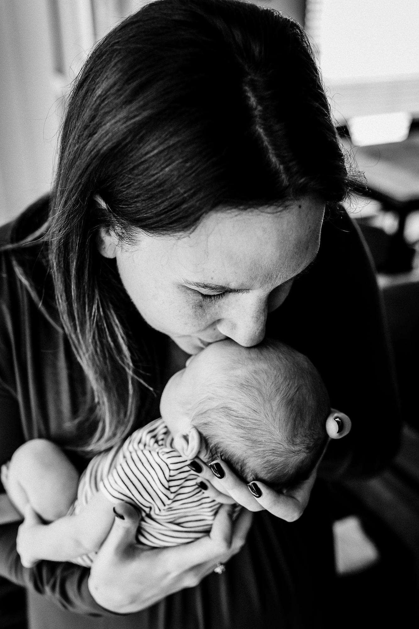 San Diego Newborn Photographer Lifestyle Photography-39.jpg