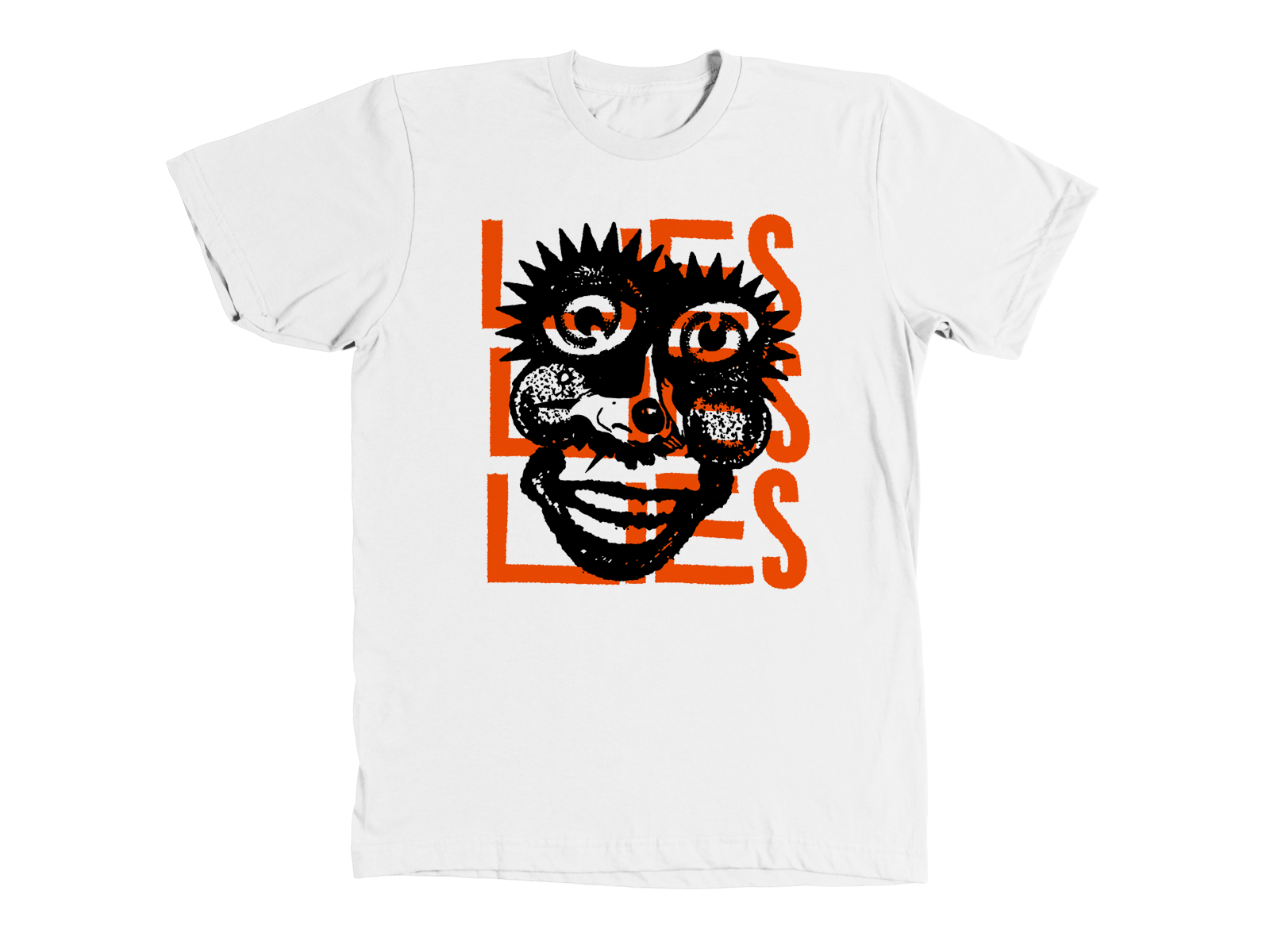 lies-shirt-2.png
