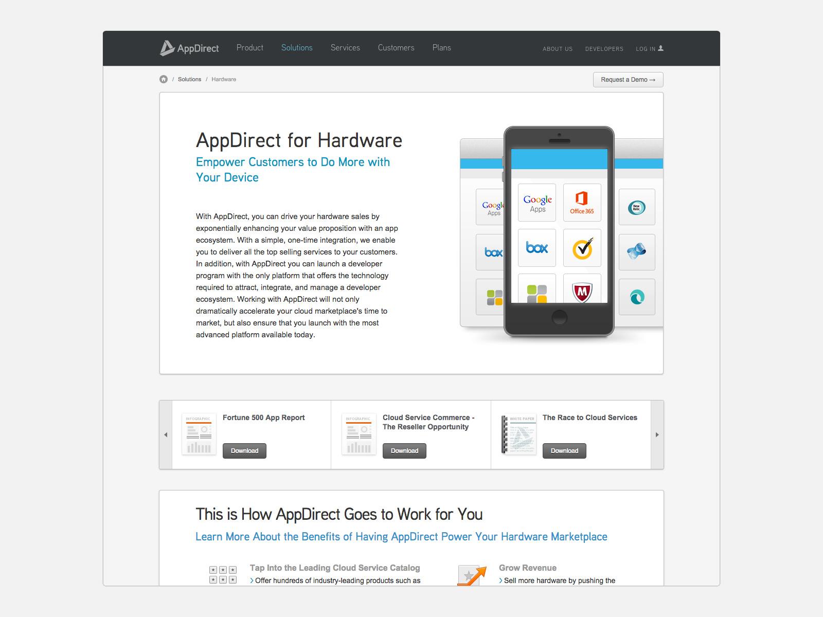ad-solutions-hardware.jpg