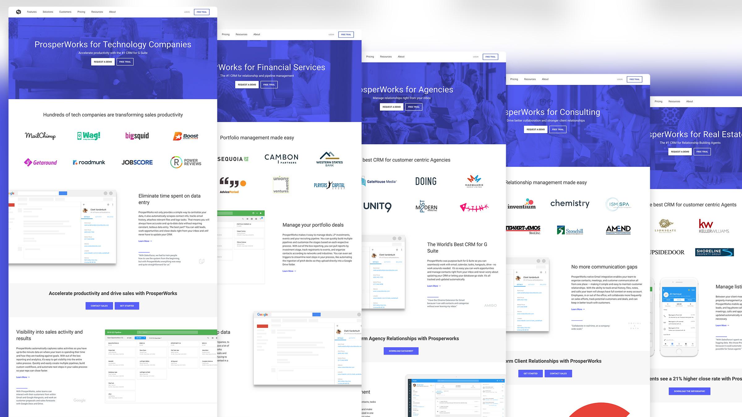 pw-web-industry.jpg