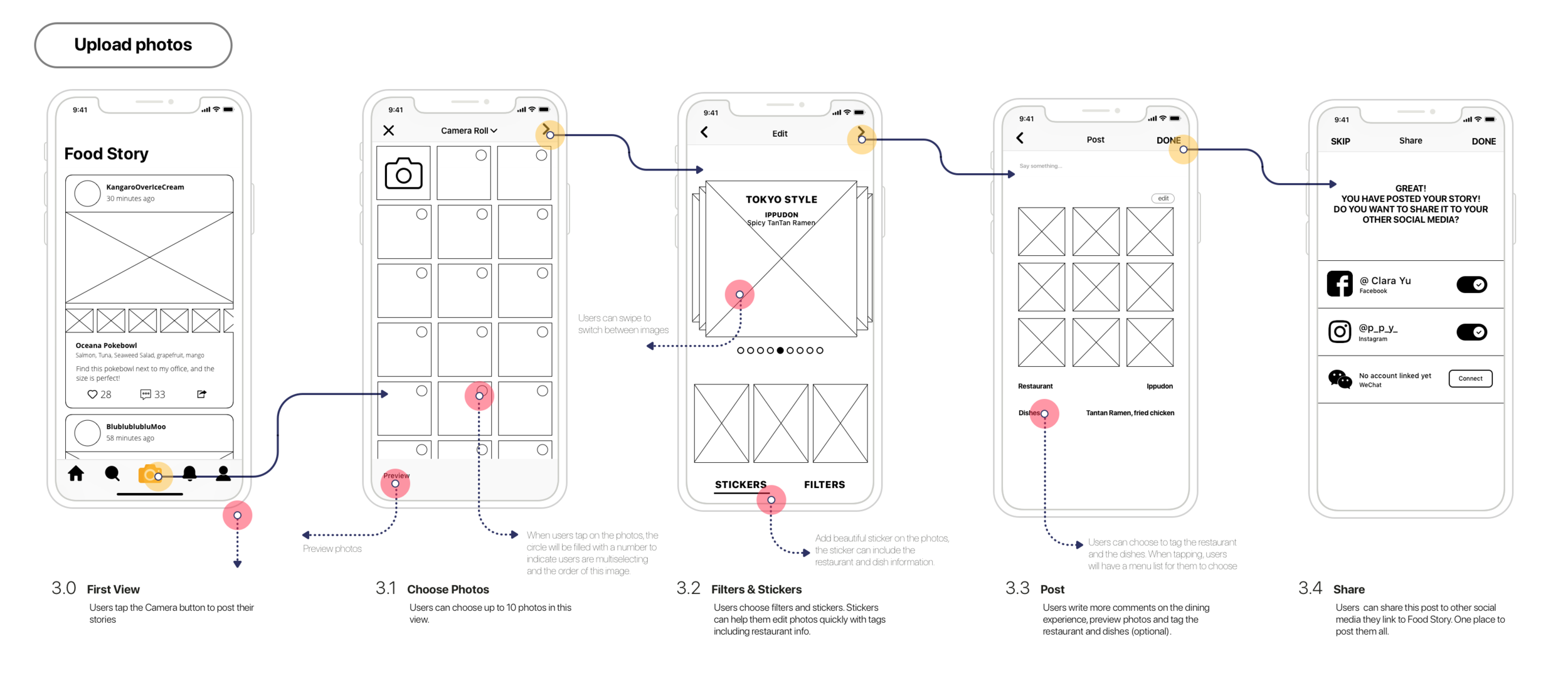 upload wireframe.png