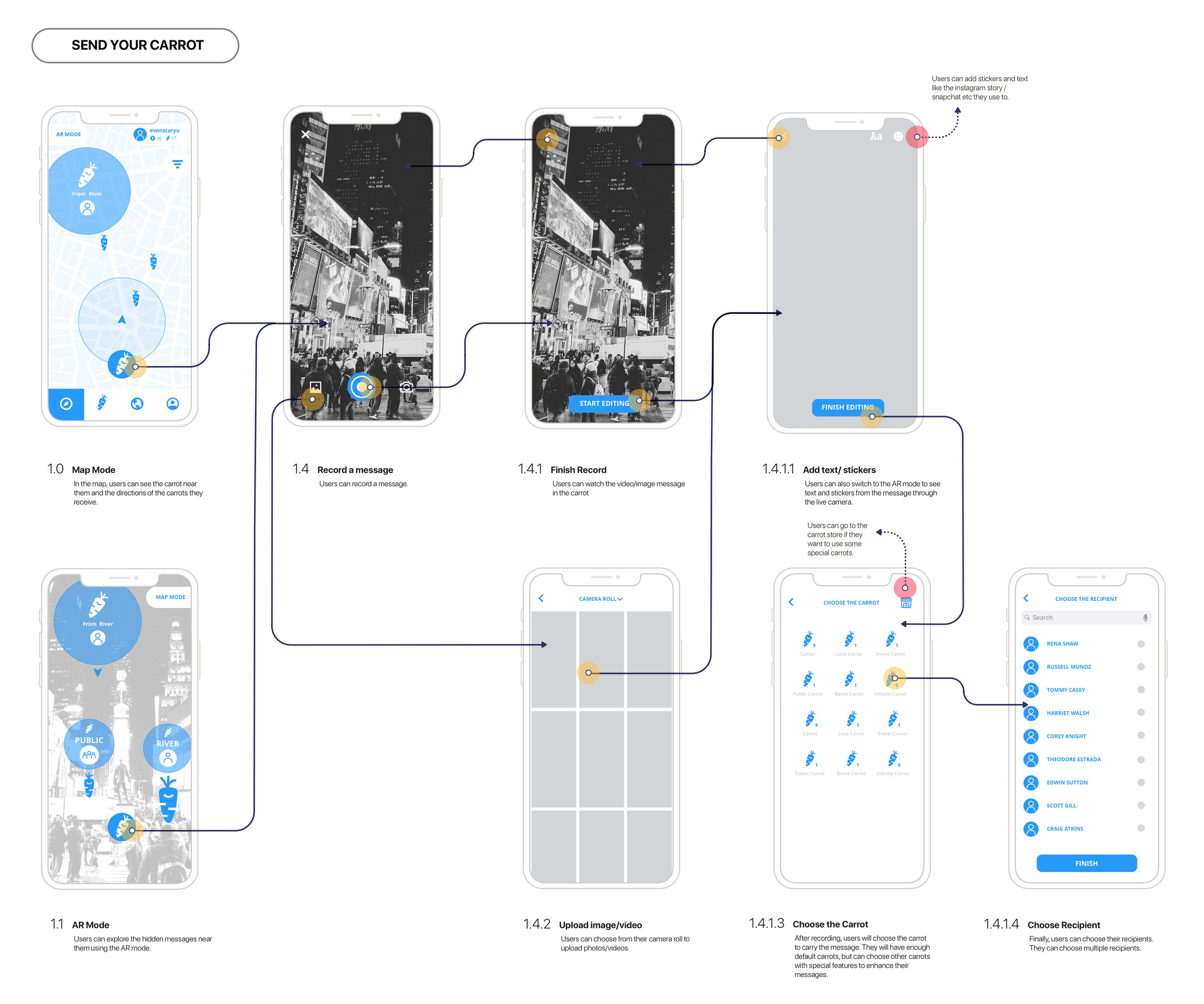 wireframe 3.jpg