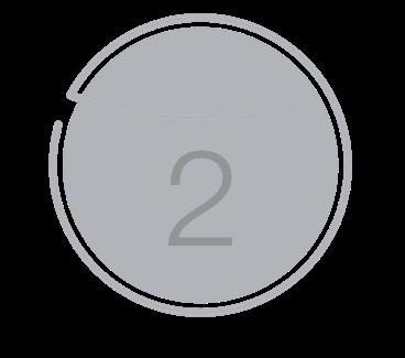 2 grey.png