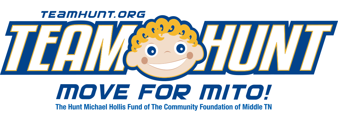Hunt has a rare disease called  mitochondrial disease  or 'mito' for short. Once diagnosed, we were told he wouldn't walk, wouldn't talk, and had a 1 in 2 chance he wouldn't live to see his 12th birthday. That's why we created  Team Hunt . Since Hunt's diagnosis, we started a the  Team Hunt foundation  to show him and others that all things are possible..since then we've raised $500K+ for research and family support.  Currently, Hunt is walking, talking and loves all things outdoors including overlanding. He runs the risk of regressing at any moment, seizures could reverse how far we've come...but Hunt wants a full life and we're going to provide him one. My 'ask' of this community is to follow our adventure this last summer. We want to show all communities and families that kids with special needs (especially those given the worst of odds) can survive and thrive.  Overlanding is in itself a journey...not to different from what we've experienced from his diagnosis. There is no end in mind, there is no cure....we endeavor down the road of life, embracing the journey not the destination. In Hunt's case, he loves camping, jeeps & off roading (or as he likes to call it, 'Jeep Crawlin')... a perfect stew for Overlanding.
