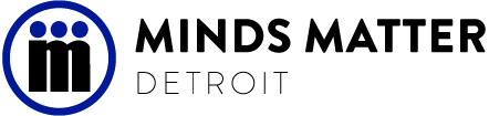 Minds Matter Detroit
