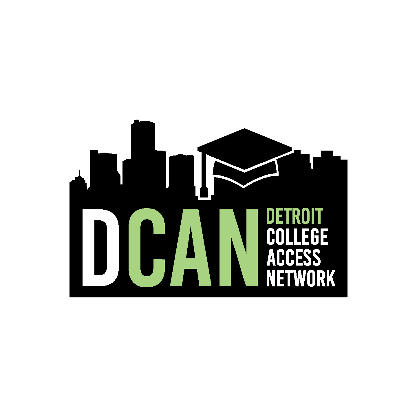 Detroit College Access Network