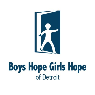 Boys Hope Girls Hope of Detroit