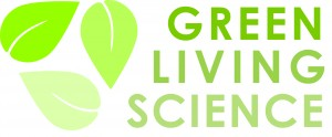Green Living Science Detroit