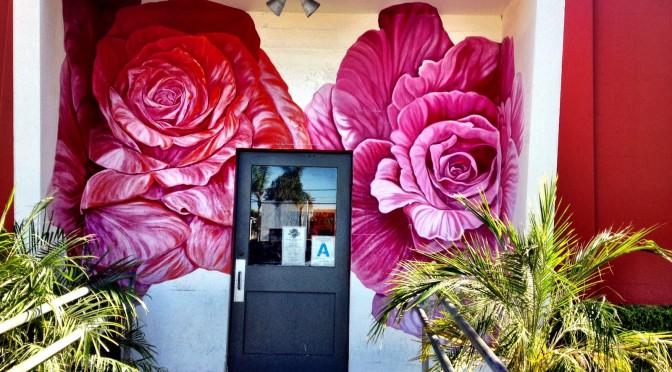 Image courtesy of yovenice.com