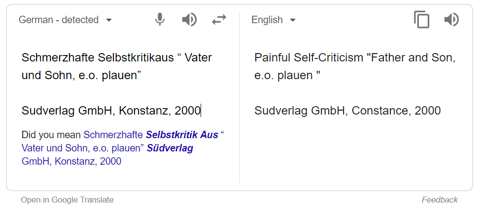 German TranslationComicDE-7507038.jpg