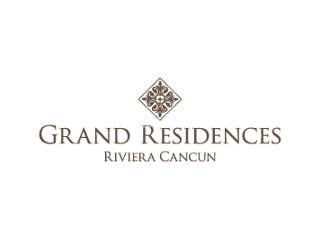 grand-residences-riviera-cancun-logo_5_129621.jpg