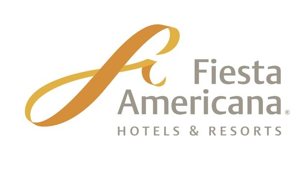 fiesta americana hotels and resorts.jpg