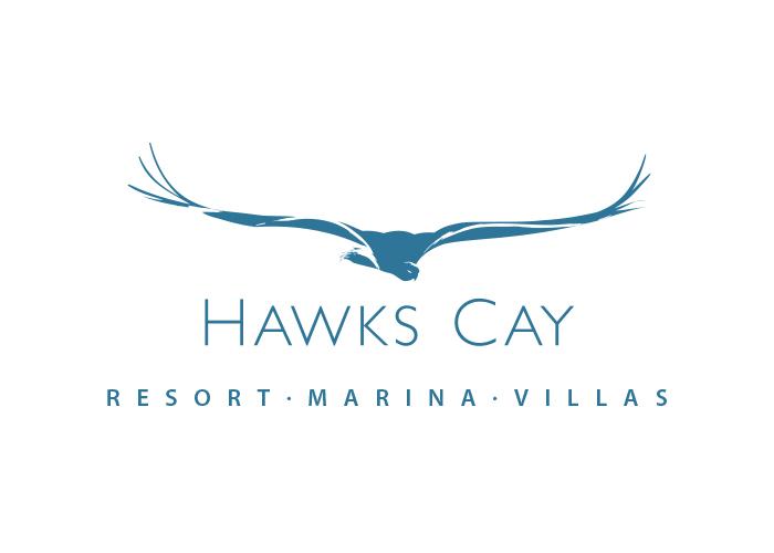 hawks+cay+logo.jpg