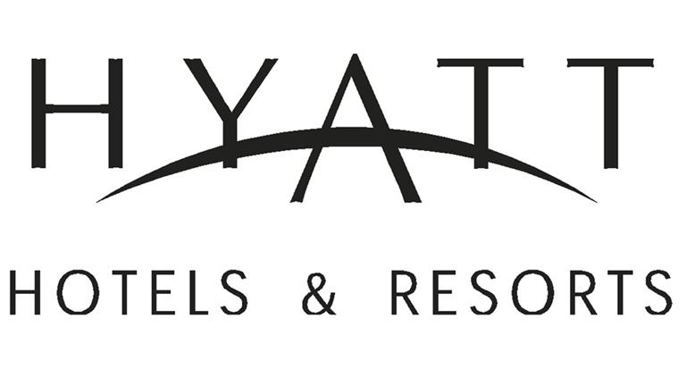 hyatt hotels and resorts.jpg