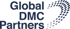 global_dmc_partners.png
