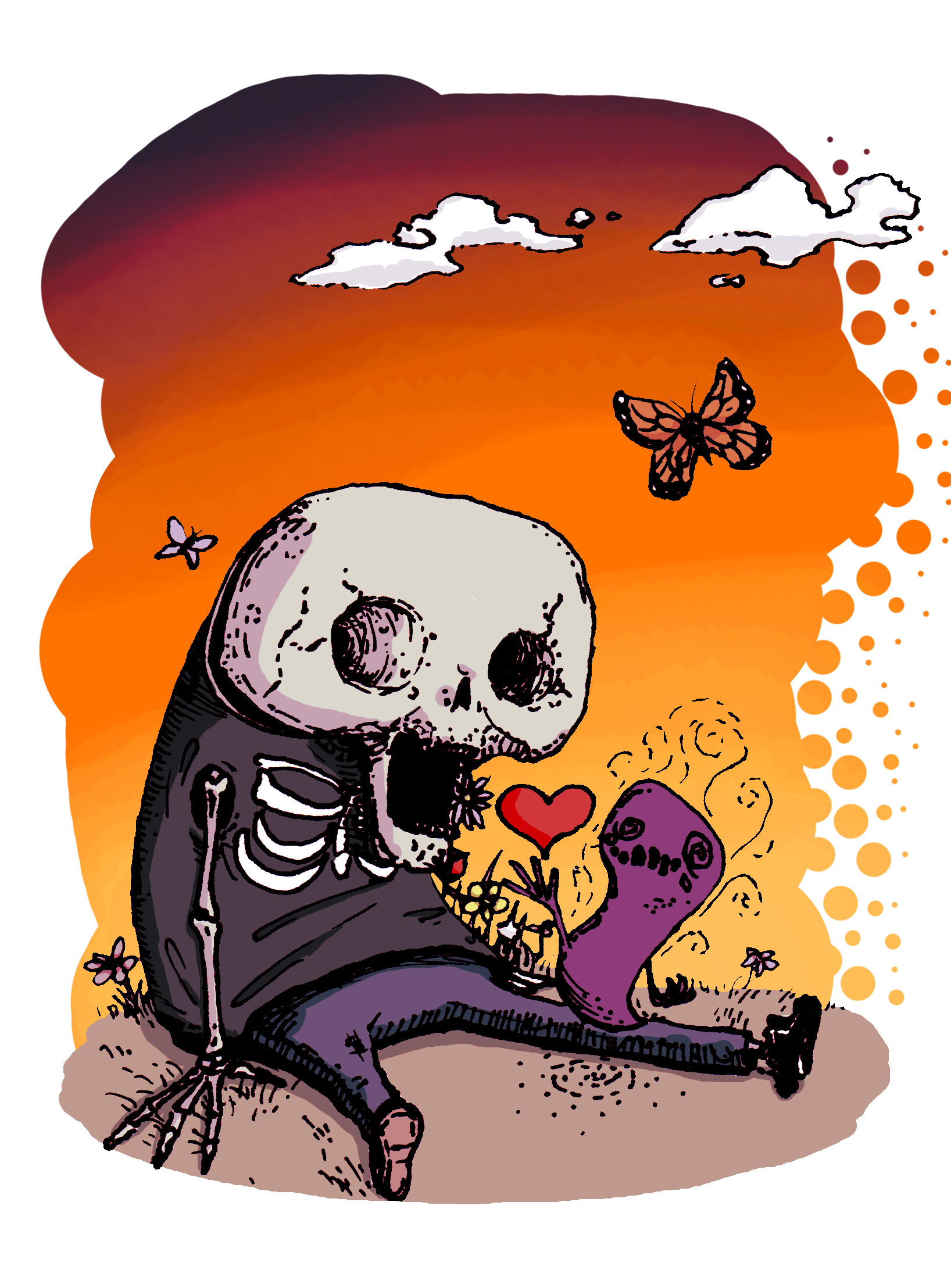 skeletonheart.png