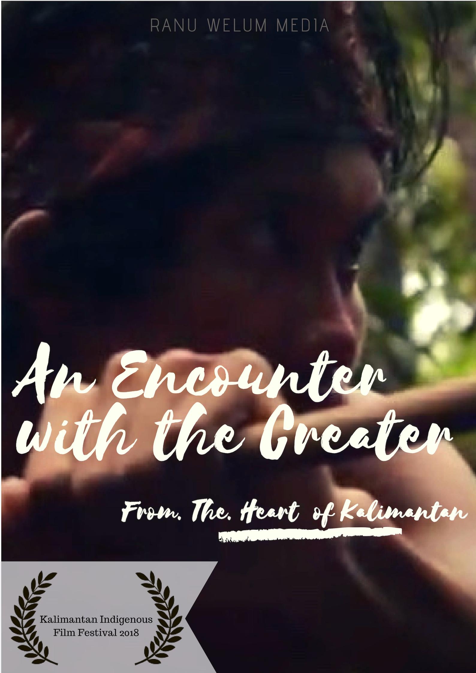 An Encounter with the creator.jpg